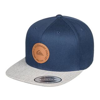 Quıksılver Hawkers Erkek Şapka