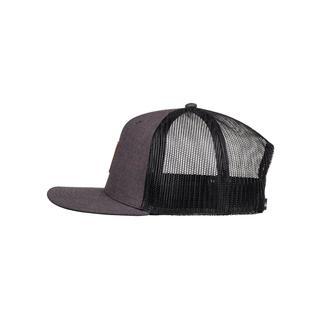 Quıksılver Easy Does It Erkek Şapka