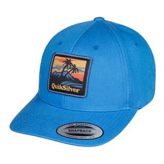 Quıksılver Starkness Erkek Şapka