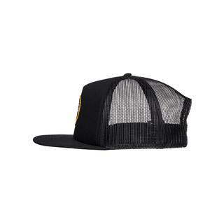 Quiksilver Broacher Trucke Erkek Şapka