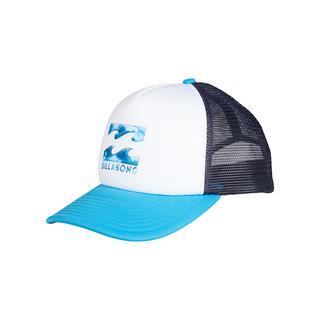 Bıllabong Podıum Trucker Çocuk Şapka
