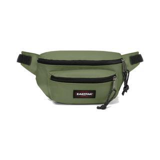 Eastpak Doggy Bag Bel Çantası