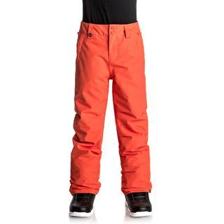 Quiksilver Estate Çocuk Snowboard Pantolonu