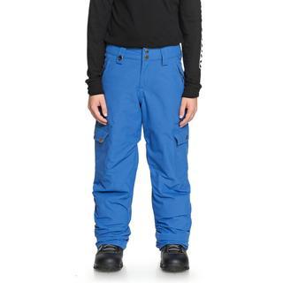 Quıksılver Porter Çocuk Snowboard Pantolonu