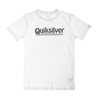 Quiksilver New Slang Çocuk T-Shirt