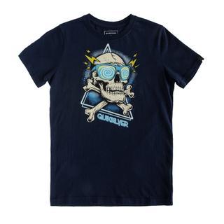 Quiksilver Hell Revival Çocuk T-Shirt