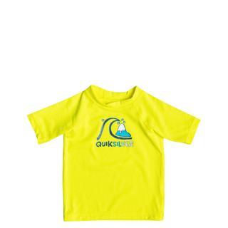 Quiksilver Bubble infantss Çocuk Wetsuit