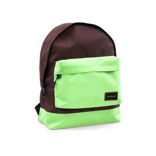 Quiksilver Everyday Edition Backpack Çocuk Sırt Çantasi