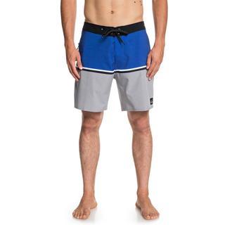 Quiksilver Hldivision18 Erkek Boardshort