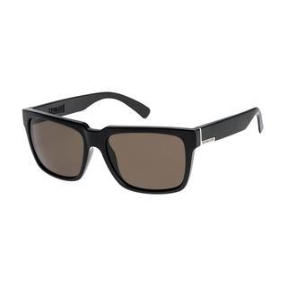 Quiksilver Bruiser Güneş Gözlüğü