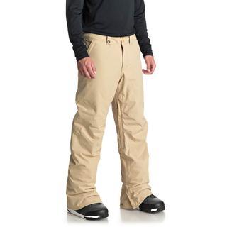 Quiksilver Estate Erkek Snowboard Pantolonu