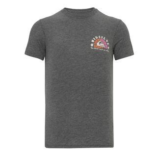 Quiksilver Magictidess Erkek T-Shirt