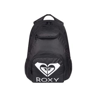 Roxy Shd Sw Sld Lg Kadın Sırt Çantası