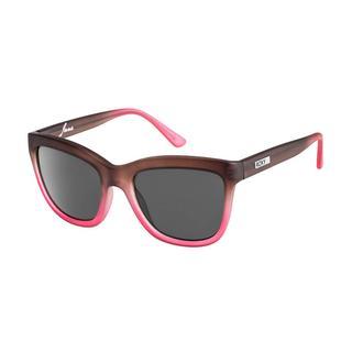 Roxy Jane Güneş Gözlüğü