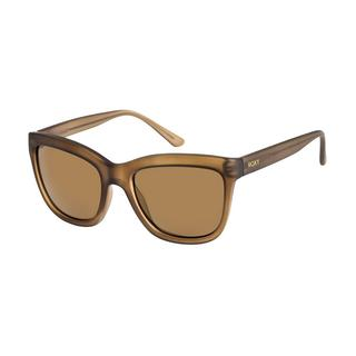 Roxy Jane Kadın Gözlük