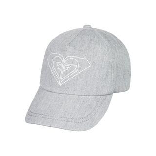 Roxy Extra nnıngs Kadın Şapka