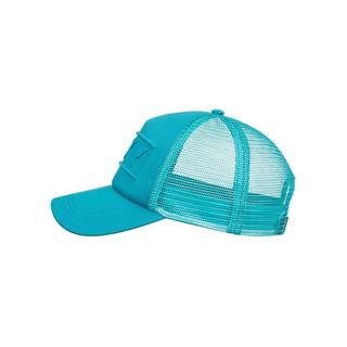 Roxy Brıghter Day Kadın Şapka