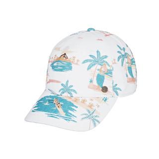Roxy Sun s Shınnıng Kadın Şapka