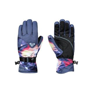 Roxy Jetty Gloves Kadın Eldiven