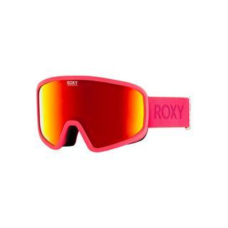 Roxy Feenity Kadın Goggle