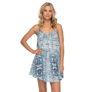 Roxy Win F Prt Kadın Elbise