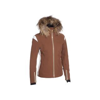 Phenıx Dahlia (Fur) Kadın Kayak Montu