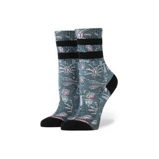 Stance Woodlands Çocuk Çorap