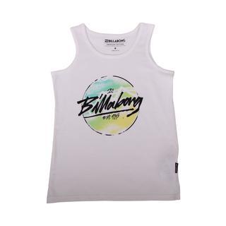 Billabong Spray Quest Sg Çocuk T-shirt