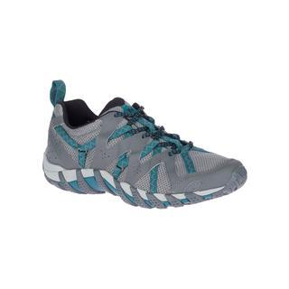 Merrell Waterpro Maipo 2 Kadın Su Ayakkabısı
