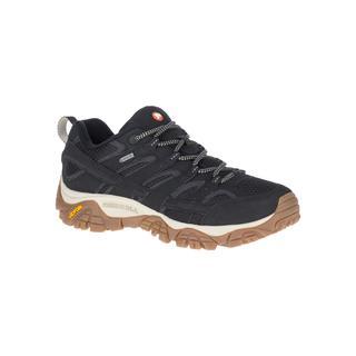 Merrell Moab 2 Gore-Tex Kadın Outdoor Ayakkabı