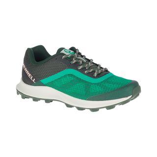 Merrell Mtl Skyfıre Kadın Patika Koşu Ayakkabısı