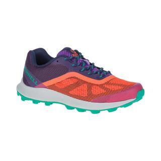 Merrell Mtl Skyfıre Kadın Patika Koşusu Ayakkabısı