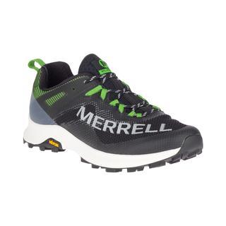 Merrell Mtl Long Sky Erkek Patika Koşu Ayakkabısı