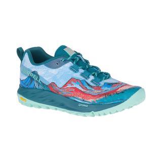 Merrell Antora Ts Kadın Patika Koşu Ayakkabısı