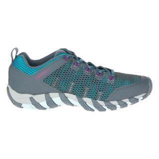 Merrell Waterpro Maıpo Sport Kadın Su Ayakkabısı