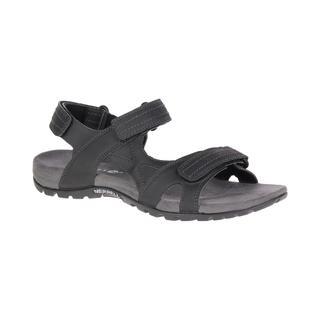 Merrell Sandspur Rıft Strap Erkek Sandalet