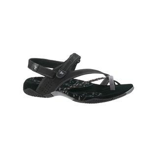 Merrell Sıena Kadın Sandalet