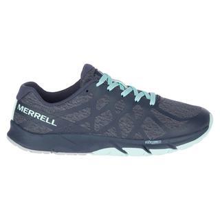 Merrell Bare Access Flex 2 Kadın Yol Koşusu Ayakkabısı