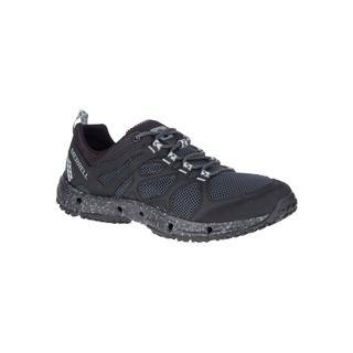 Merrell Hydrotrekker Erkek Su Ayakkabısı