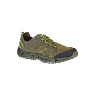 Merrell Hydrotrekker Erkek Outdoor Ayakkabı