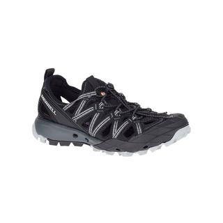 Merrell Choprock Shandal Kadın Outdoor Ayakkabı