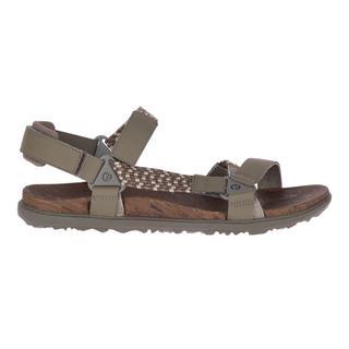 Merrell Around Town Sunvue Woven Kadın Sandalet