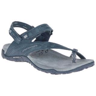 Merrell Terran Convert Kadın Sandalet