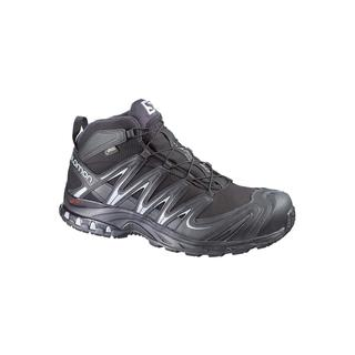 Salomon Xa Pro Mıd Gore-Tex Erkek Outdoor Ayakkabı