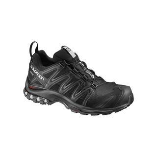 Salomon Xa Pro 3D Gore-Tex Kadın Patika Koşusu Ayakkabısı