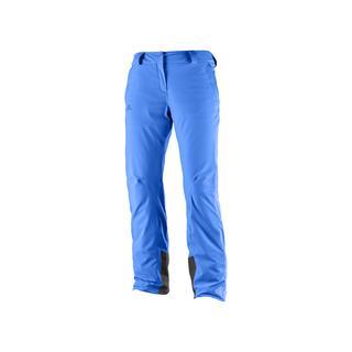 Salomon cemanıa Kadın Kayak Pantolonu