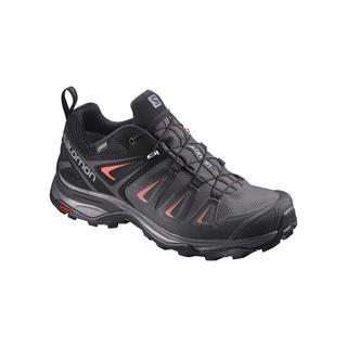 Salomon Xltra 3 Gore-Tex Kadın Outdoor Ayakkabı