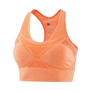 Salomon Medium Impact Kadın Fitness Bra