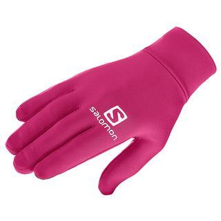 Salomon Agıle Warm Glove Eldiven