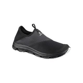 Salomon Moc 4.0 Erkek Outdoor Ayakkabı